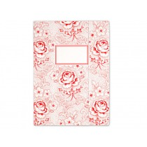 krima & isa folder map roses red