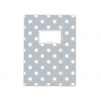 krima & isa folder map stars grey