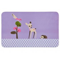 Lässig mealmine dish breakfast board Fawn