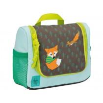 Lässig mini wash bag Fox