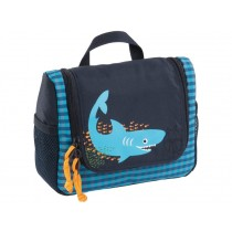 Lässig Mini wash bag SHARK