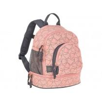 Lässig Mini Backpack SPOOKY peach