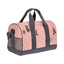 Lässig Mini sportsbag SPOOKY peach