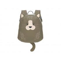 Lässig Mini Children's backpack About Friends CAT