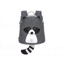 Lässig Mini Children's backpack About Friends RACOON