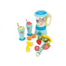 "Le Toy Van blender set ""Fruit and Smooth"""