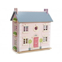 Le Toy Van doll's house Bay Tree House