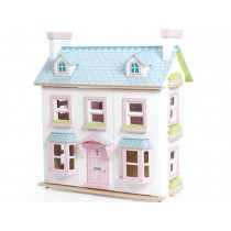 Le Toy Van doll's house Mayberry Manor
