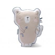 Little Dutch cushion Bear
