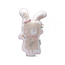 Little Dutch cushion Bunny