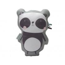 Little Dutch cushion Panda