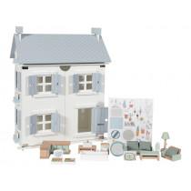 Little Dutch Dollhouse