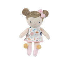 Little Dutch Cuddle Doll ROSA small