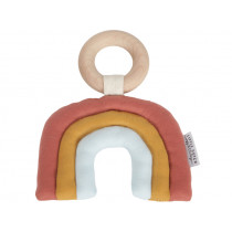 Little Dutch Pure & Nature RAINBOW toy