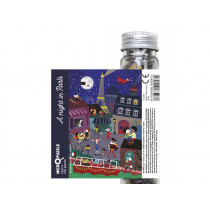 Londji Micro Puzzle NIGHT IN PARIS (150 pieces)