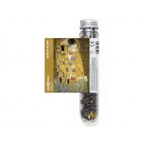 Londji Micro Art Puzzle Gustav Klimt THE KISS (150 pieces)