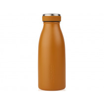 LIEWOOD Water Bottle ESTELLA mustard