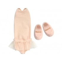 Maileg BALLERINA SUIT medium