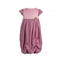 Maileg Princess Dress purple (4-6 years)
