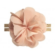Maileg Chiffon Flower Elastic rose