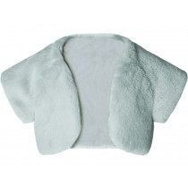 Maileg Bolero Plush mint (2-3 years)