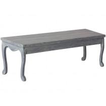 Maileg Wooden Dinner Table for Dollhouse