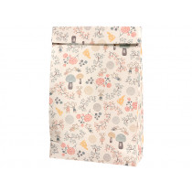 Maileg 5 XL Gift Bags MICE PARTY