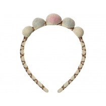 Maileg Hairband Princess Dots