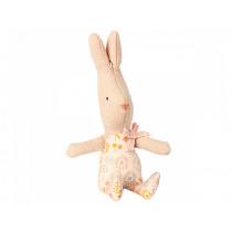 Maileg Rabbit MY Girl