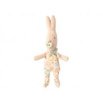 Maileg Rabbit MY Boy