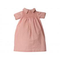 Maileg DRESS Rose (Size 4)