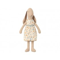 Maileg Bunny Size 2 FLOWER DRESS