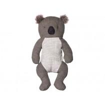 Maileg Koala Bear
