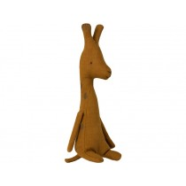 Maileg Noah's Friends GIRAFFE mini