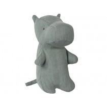 Maileg Noah's Friends HIPPO mini