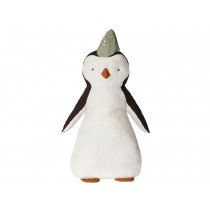 Maileg Penguin large