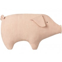 Maileg Little Pig