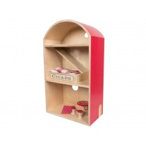 Maileg Wooden Mouse House