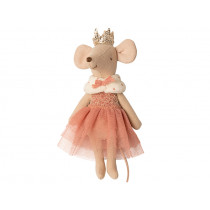Maileg Mouse Big Sister PRINCESS
