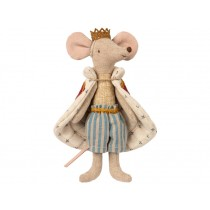 Maileg Dad Mouse KING