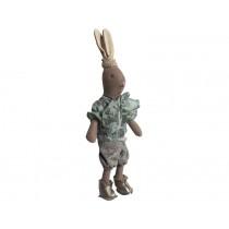 Maileg Mini Bunny PRINCE