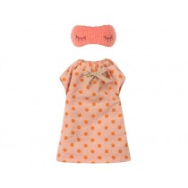 Maileg NIGHTGOWN for Mum Mouse