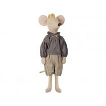Maileg Maxi Mouse PRINCE