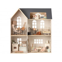 Maileg Wooden Dolls House
