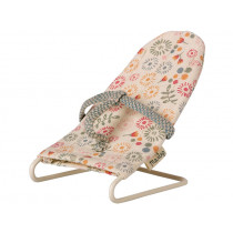 Maileg BABY BOUNCER for MY