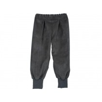 Maileg Knight Pants (4-6 years)