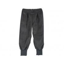 Maileg Knight Pants (4-6 years)