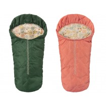 Maileg Mouse Sleeping Bag Small