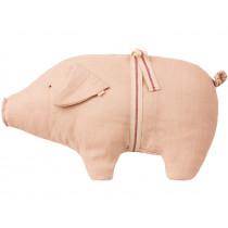 Maileg Pig medium