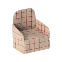 Maileg CHAIR for Doll House